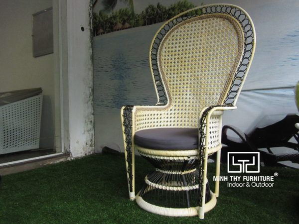 ban ghe cafe nhua gia may mt2a259 2